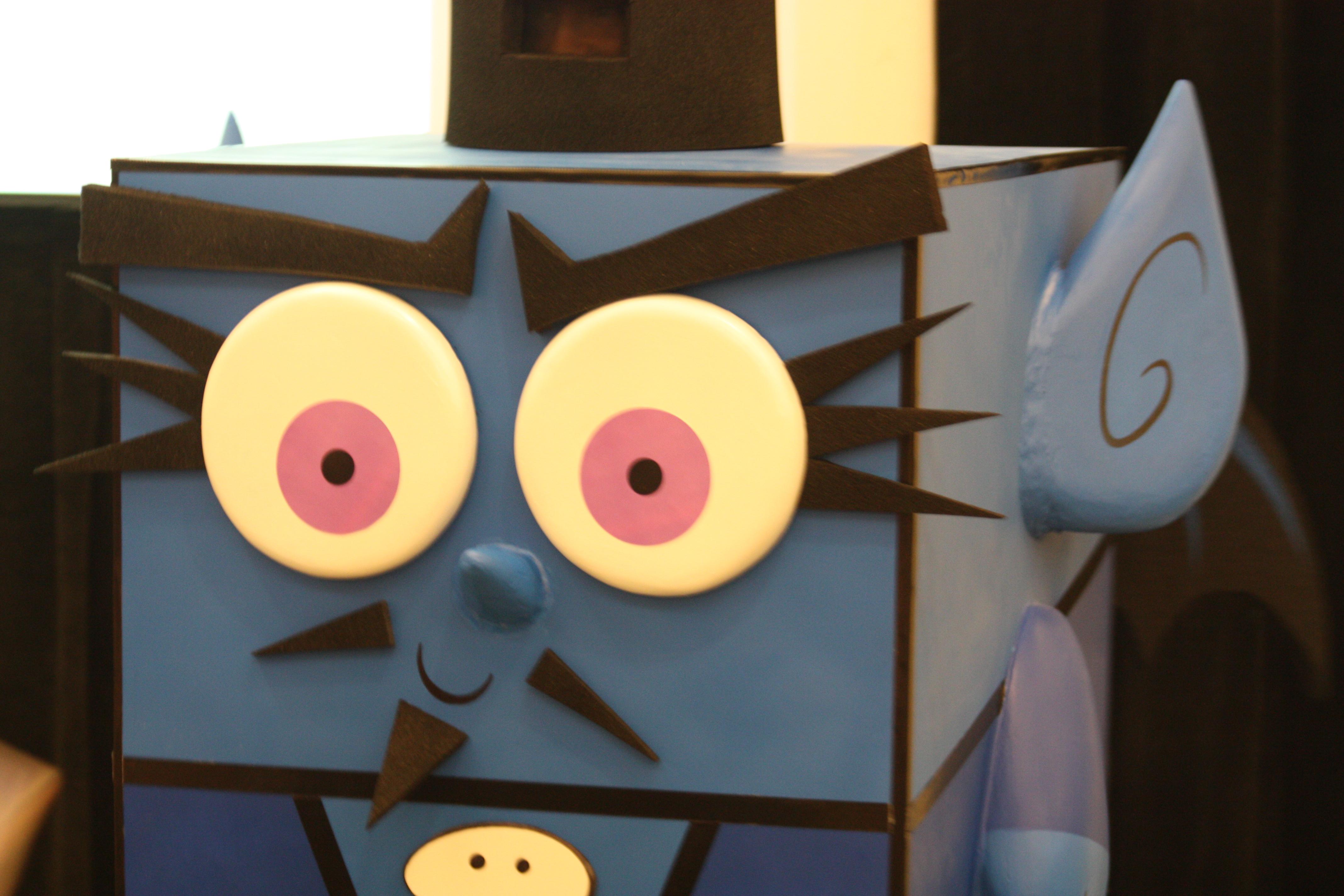 File:Foop costume (3757044958).jpg - Wikimedia Commons