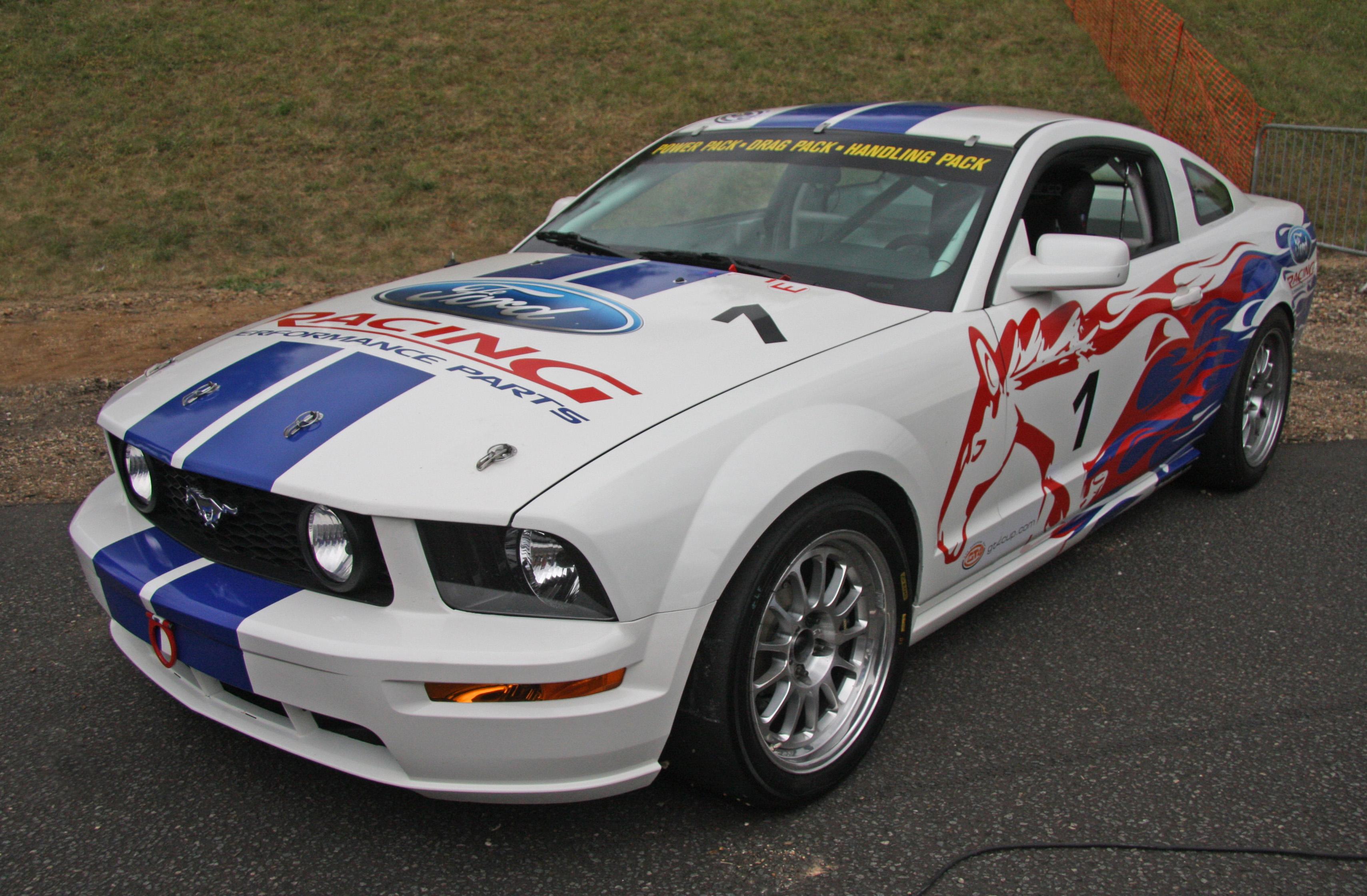 Fileford racing mustang fr500c flickr exfordy jpg
