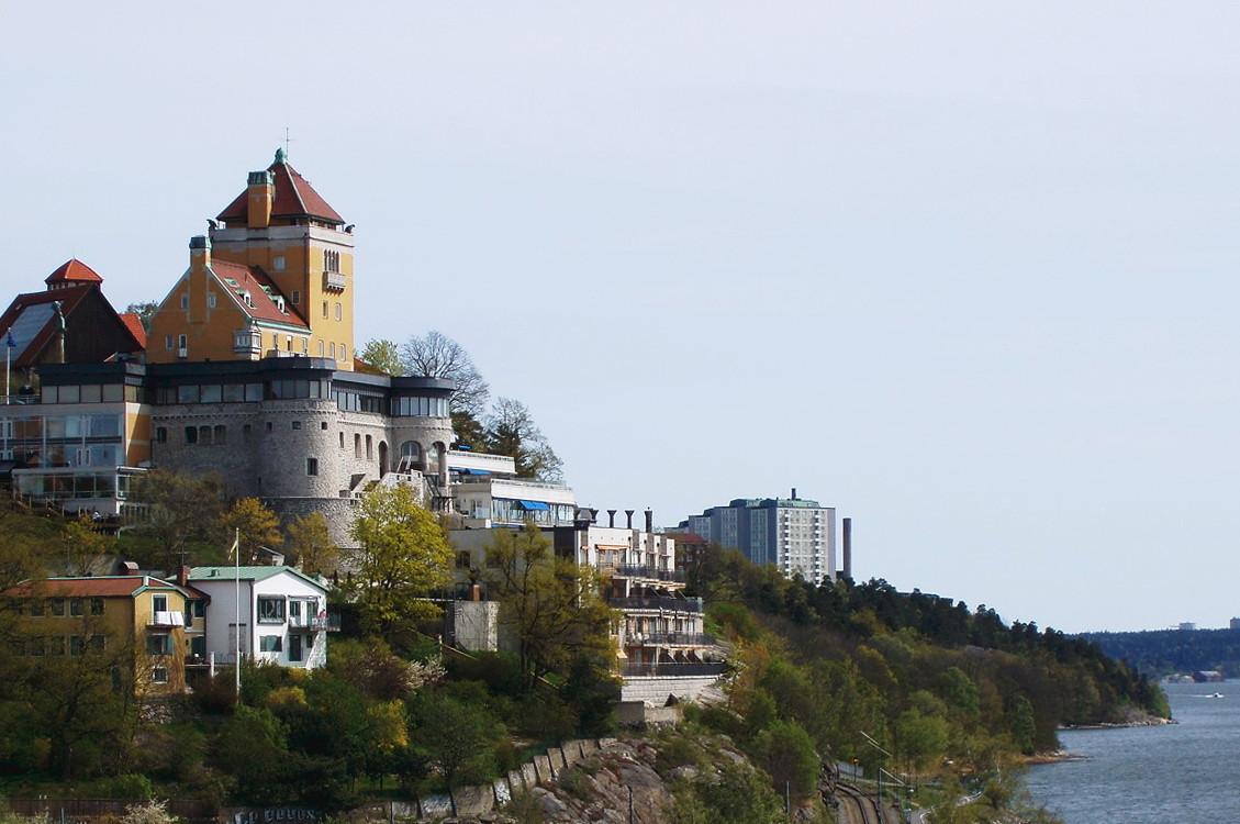 lidingö dating site dejt jönköpings sofia