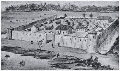 File:Fort Lachine.jpg