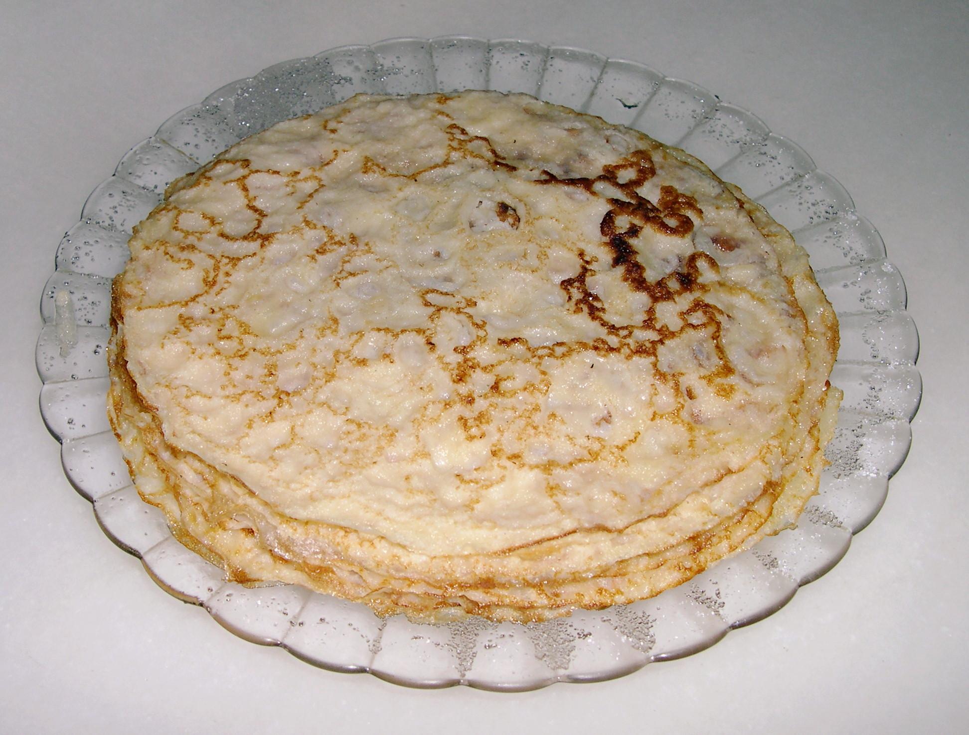 http://upload.wikimedia.org/wikipedia/commons/f/fb/Frixuelos-fayuelos.jpg