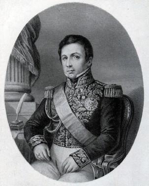 Jean-Thomas Arrighi de Casanova