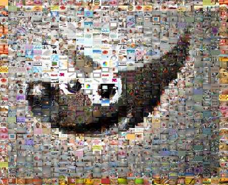 File:GIMP Wilbur mosaic.jpg