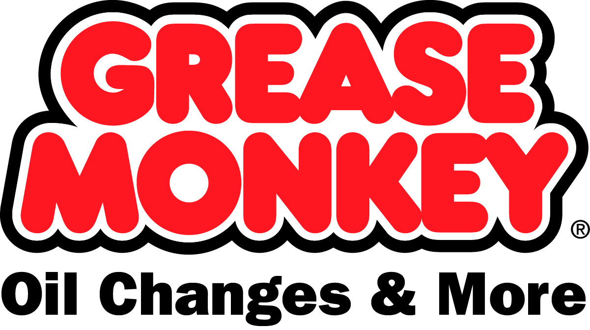 Grease Monkey (business) - Wikipedia