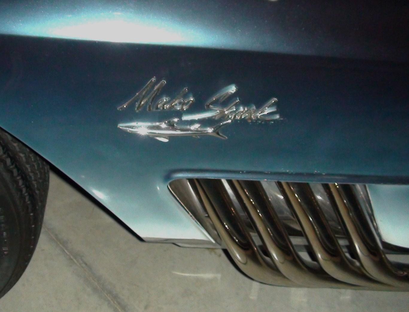 File Gm Heritage Center 081 Corvette Mako Shark