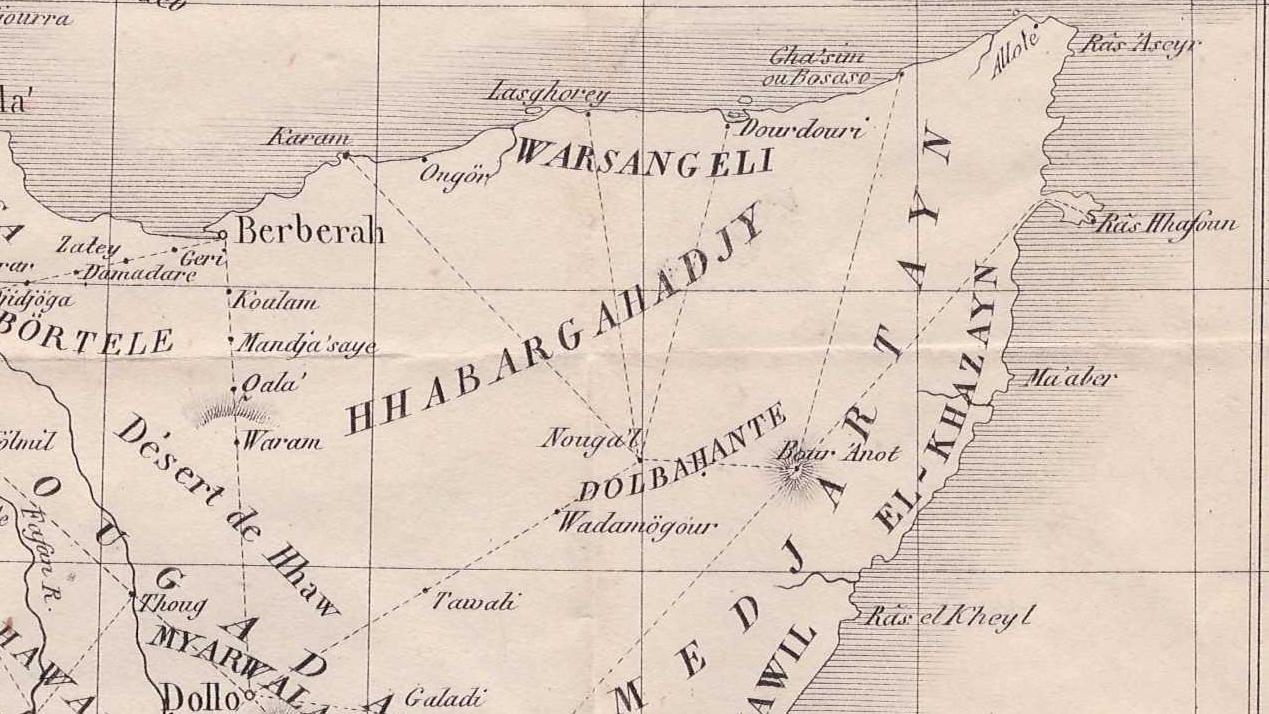 Garhajis - Wikiwand