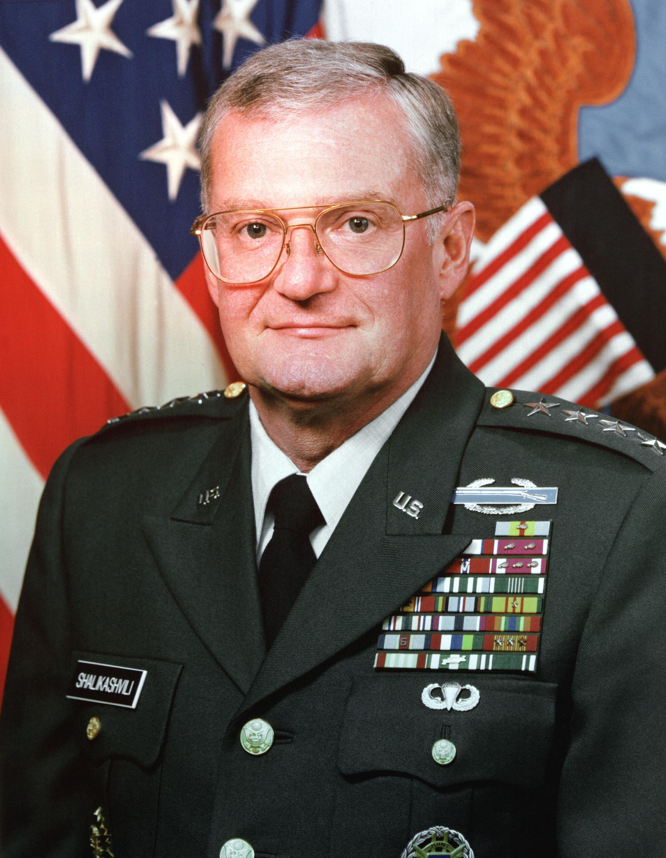 file general john shalikashvili military portrait 1993 jpeg