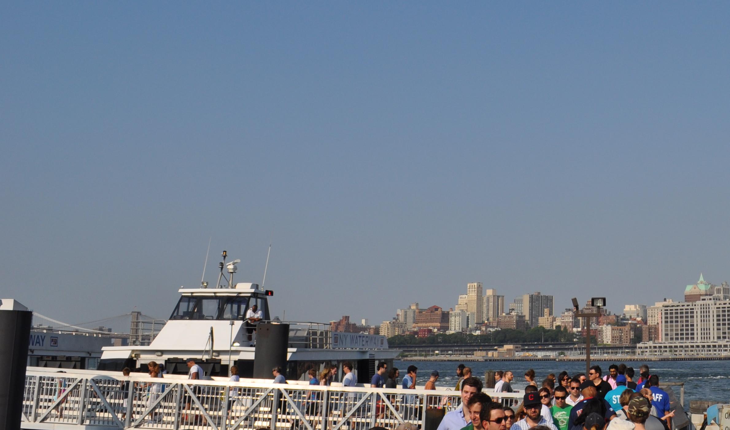 file:governors island - brooklyn bridge park ferry - wikimedia