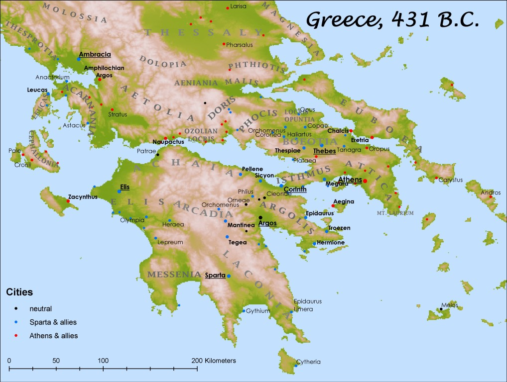 unifying greece Ancient greek language the ancient greeks were the first europeans to read and write with an alphabet, which eventually led to all modern european languages.