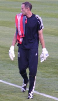 Greg Sutton with Toronto FC.jpg