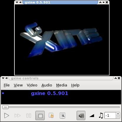 Gxine-screenshot.png
