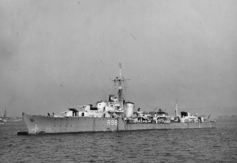 HMS_Wager_1944_IWM_FL_8784.jpg