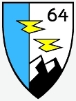 HSG 64.jpg