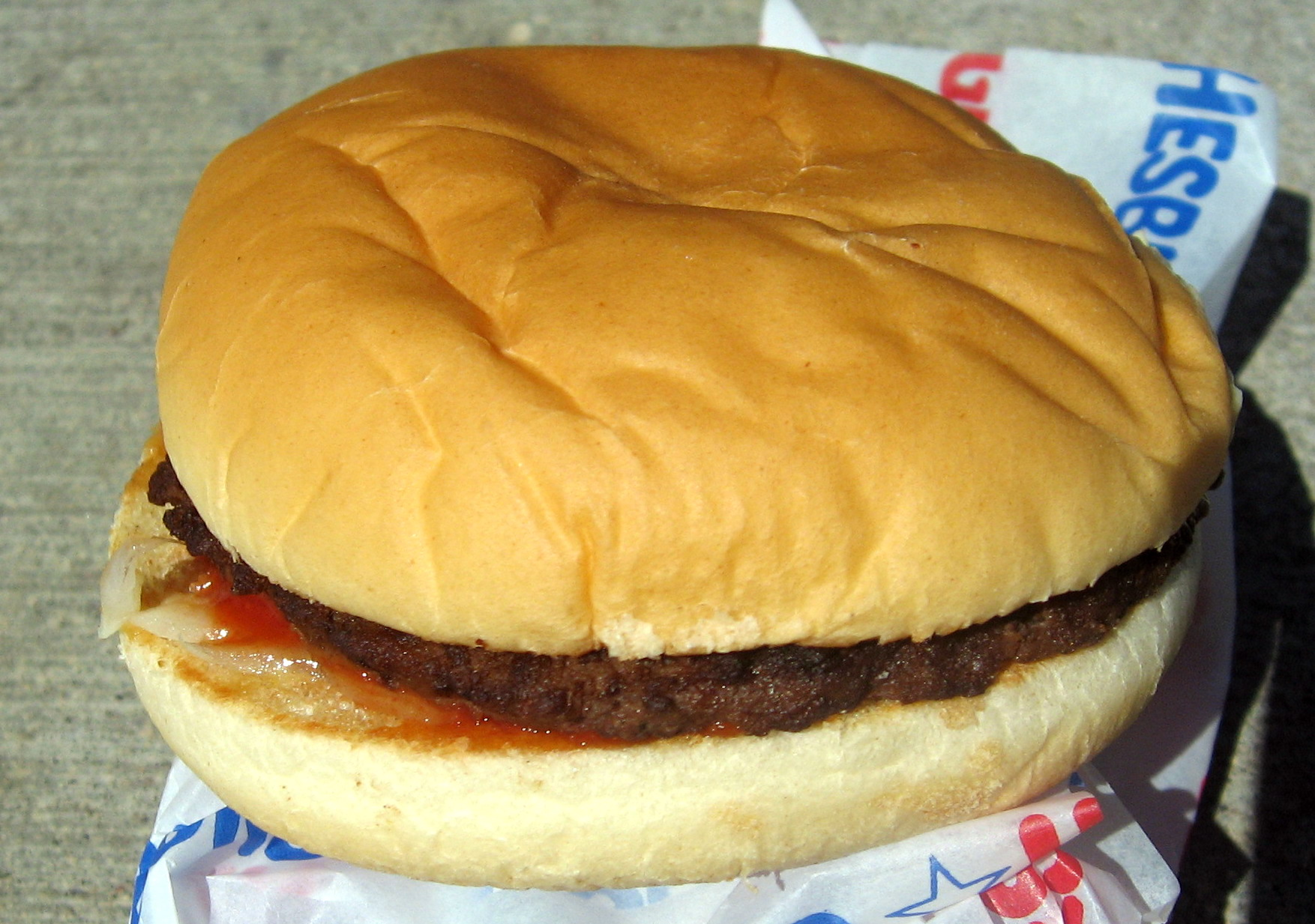 Burger King: Selling Whoppers in Japan Essay