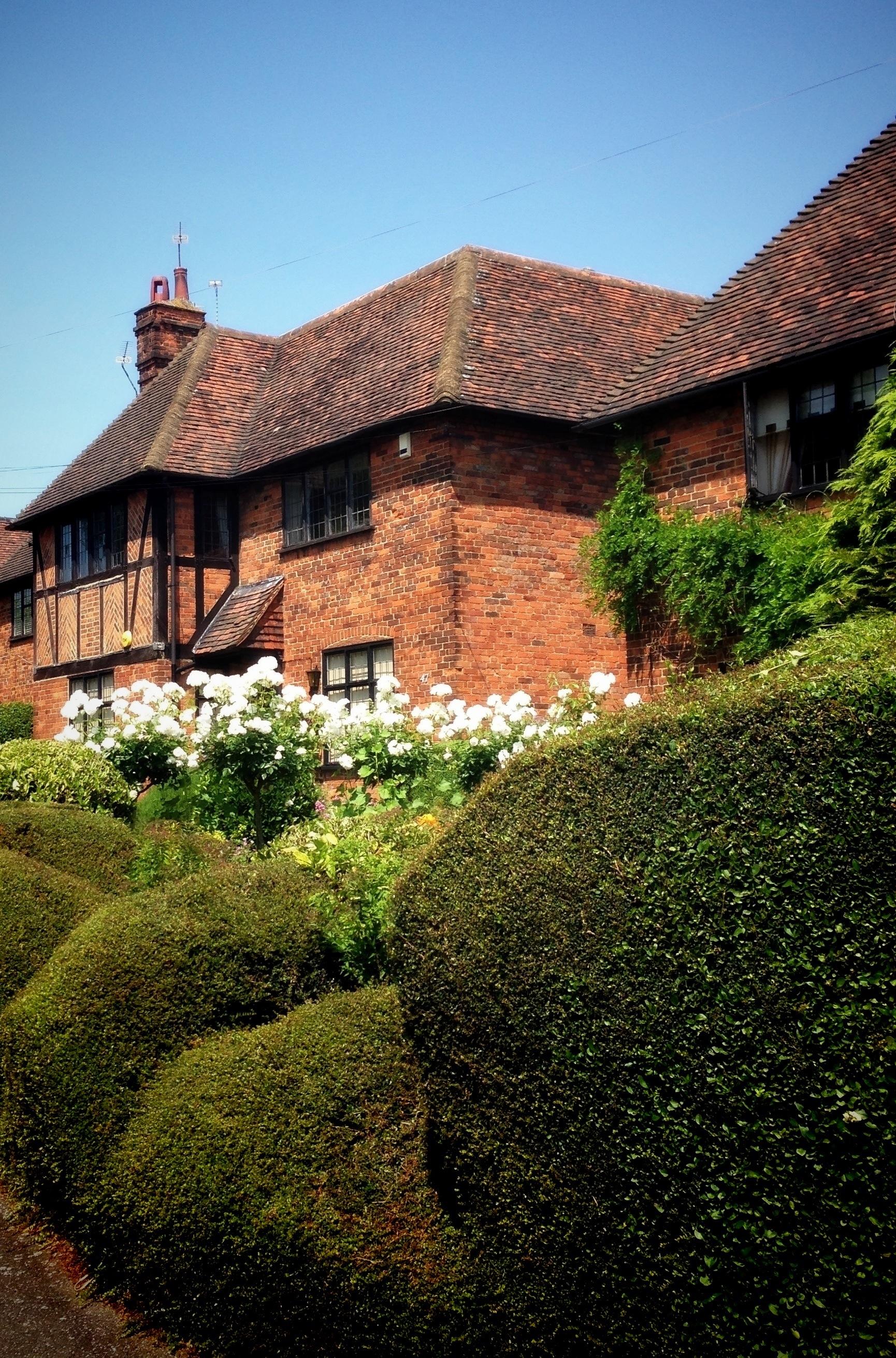 file hampstead garden village panoramio wikimedia mons