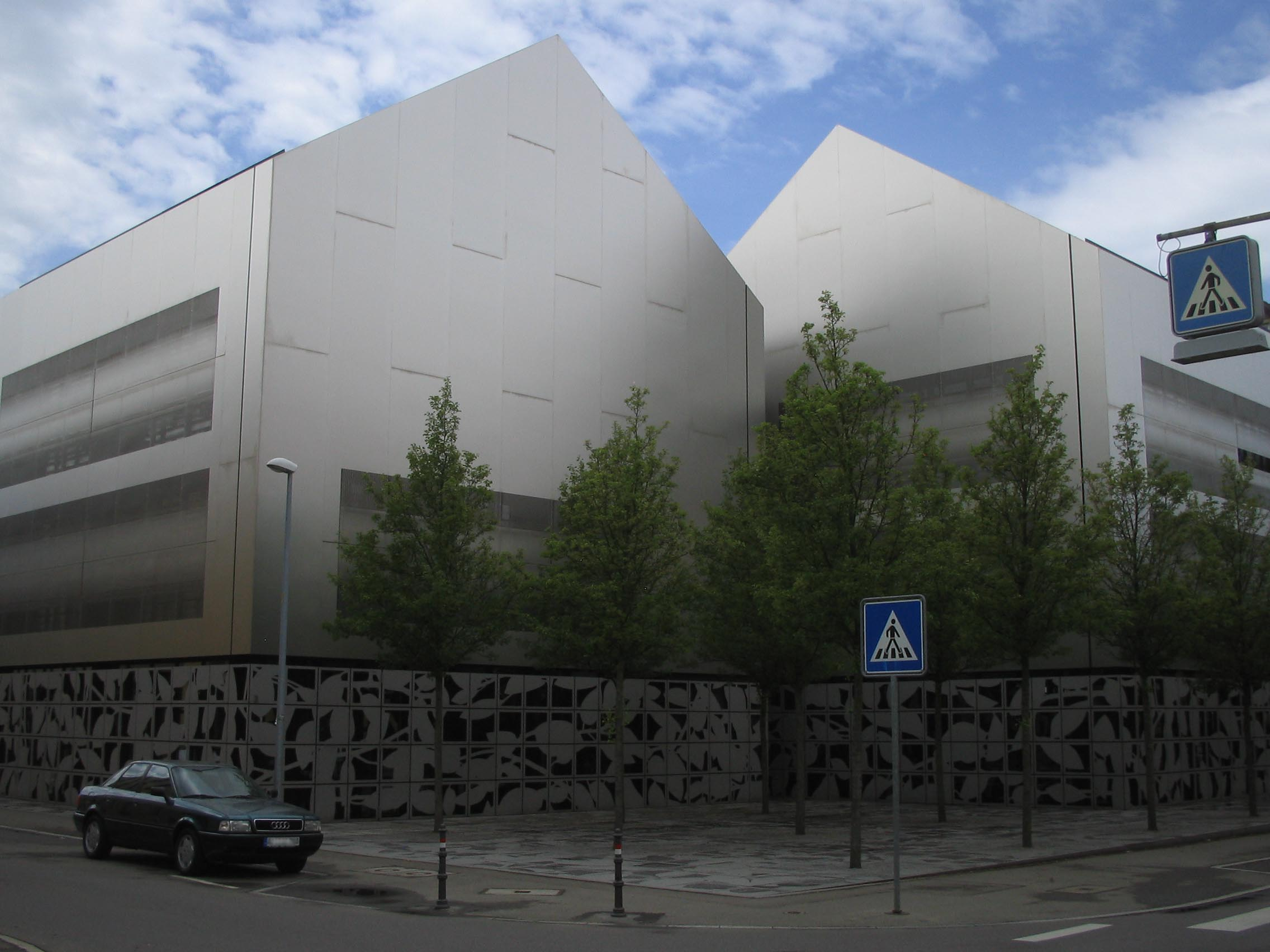 File Haus Südwestmetall Reutlingen Wikimedia mons