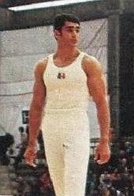 Henri Boério (1976).jpg