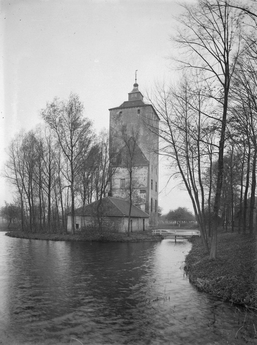 Afbeeldingsresultaat voor gratis foto kasteel den Ham