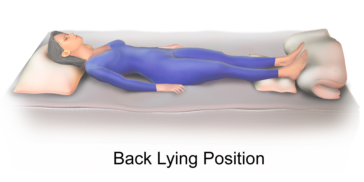file home care bed back lying position png   wikimedia commons