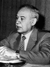 Hugo Barrionuevo.jpg