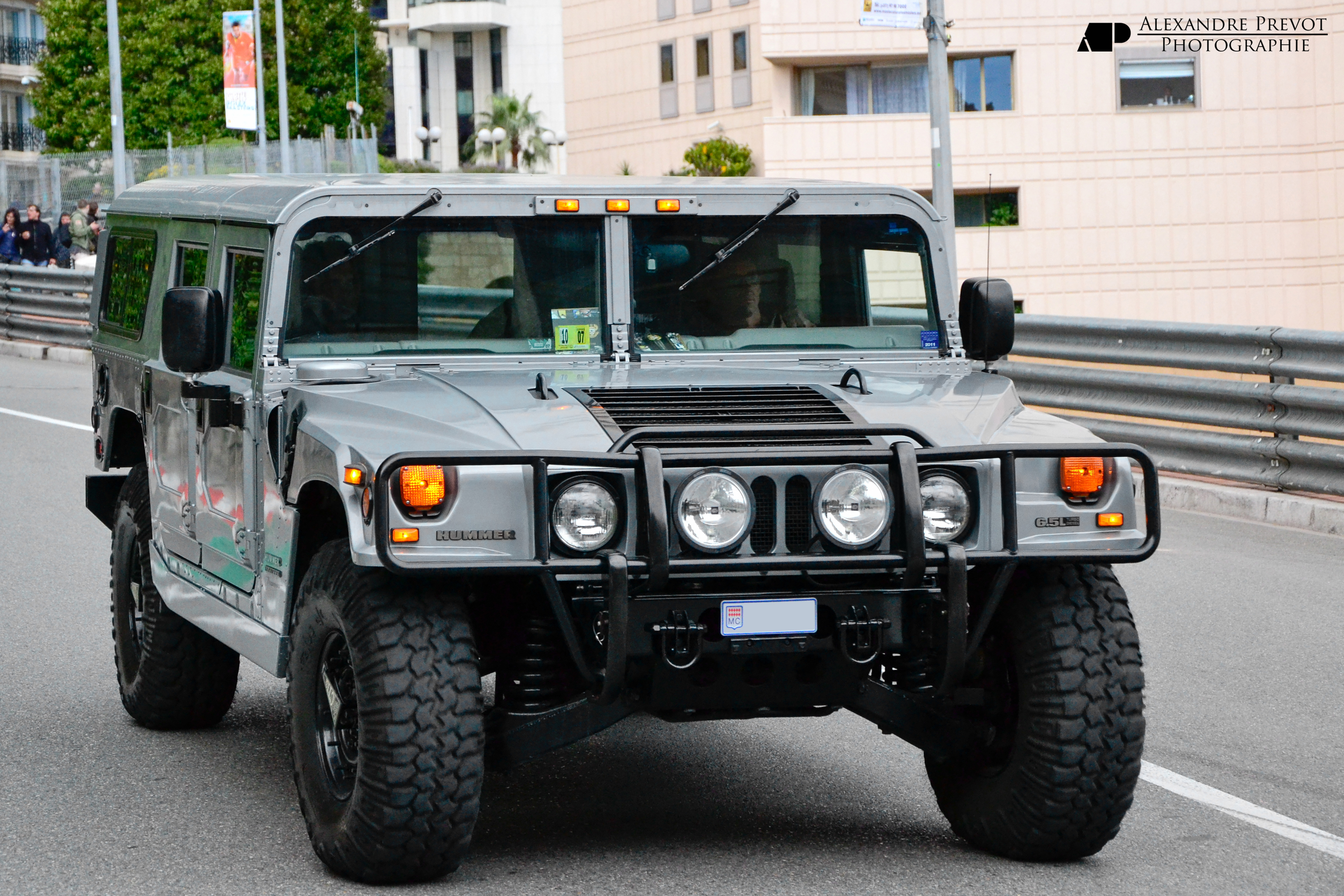 Hummer h2 car price in india 2017 10