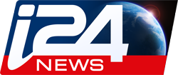 I24 official logo.png