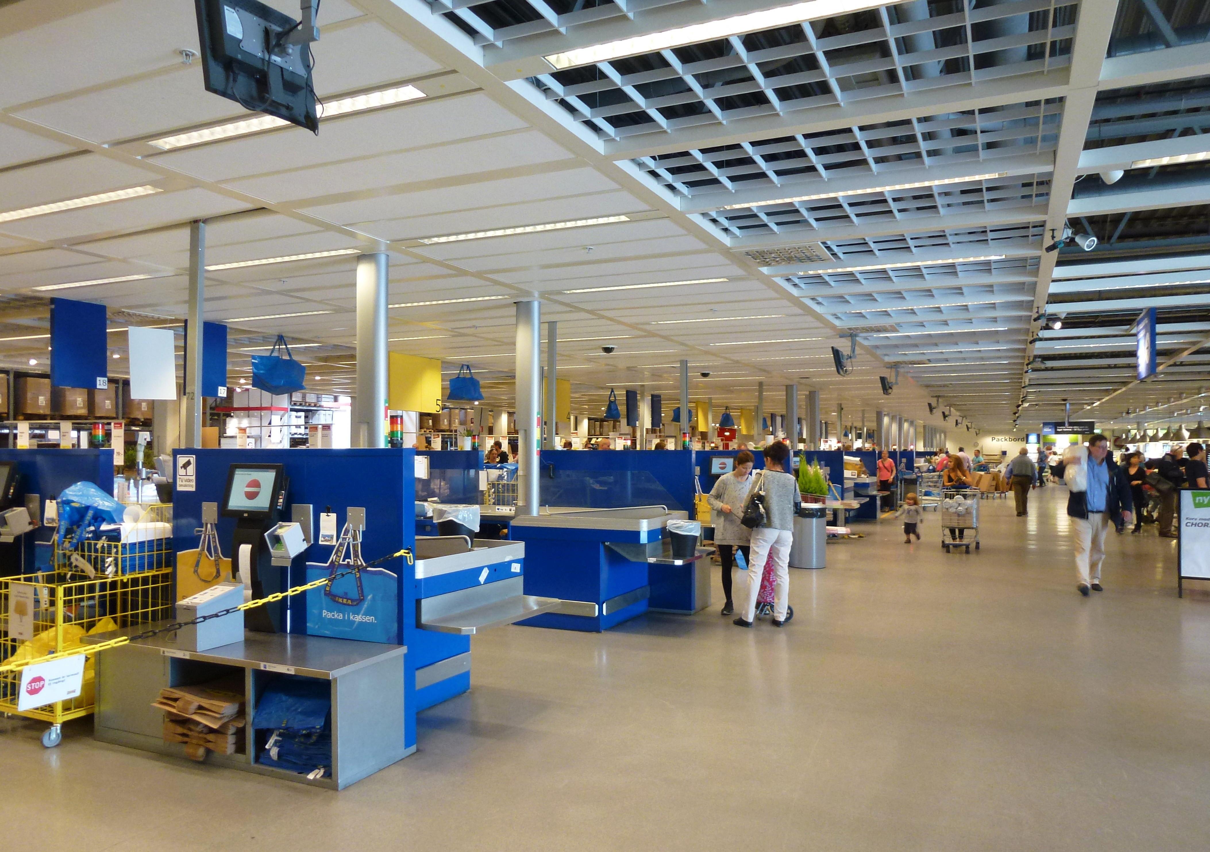 Ikea Build A Kitchen Island