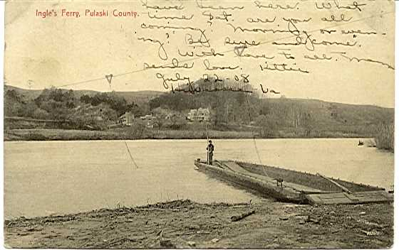 File:Ingles Ferry Post Card 1908.jpg