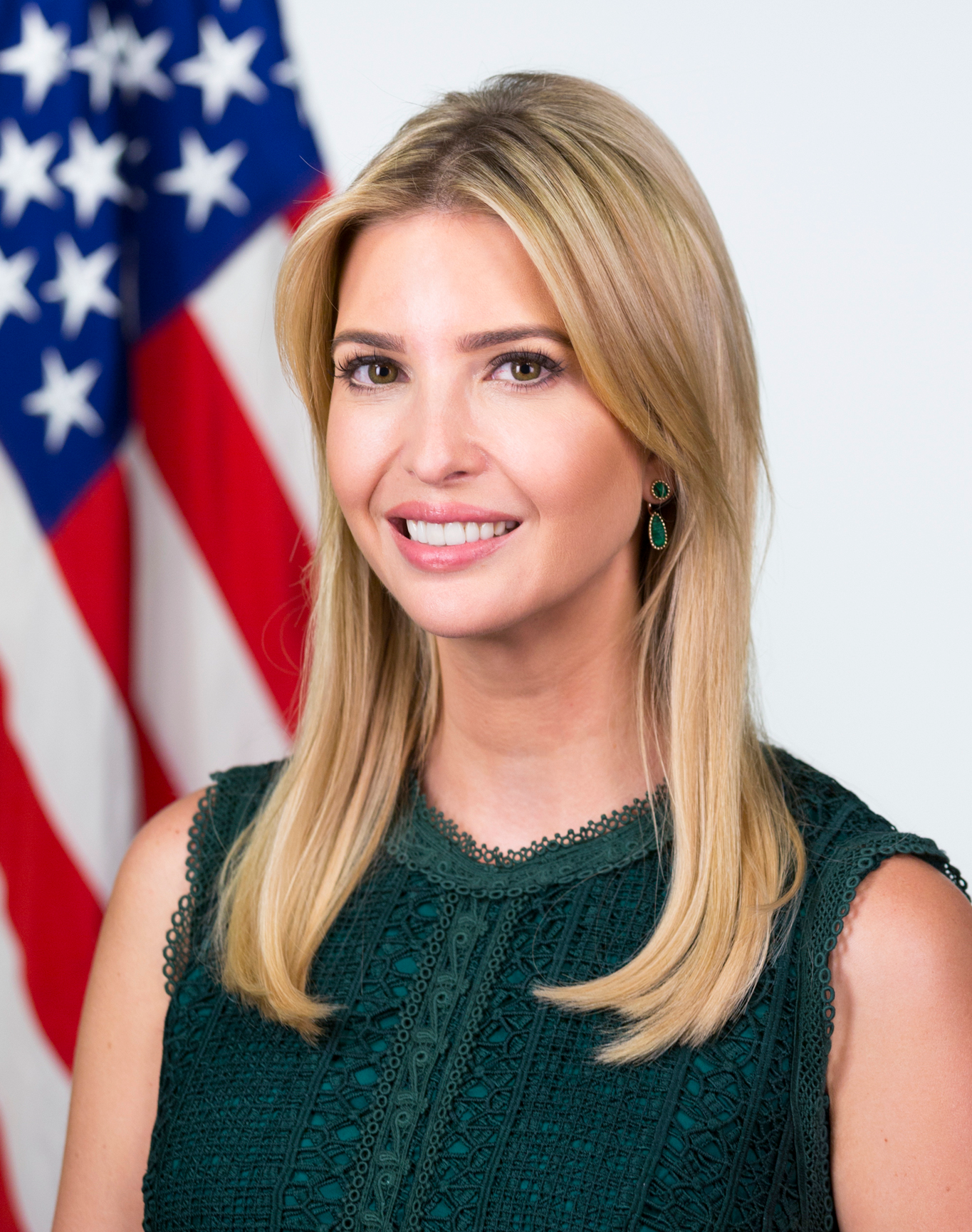 Ivanka Trump nude (26 photos), hot Fappening, Snapchat, butt 2019