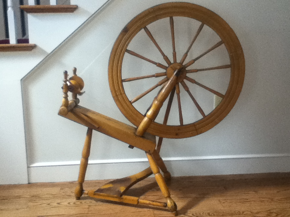 File:JO Spinning Wheel jpg - Wikimedia Commons