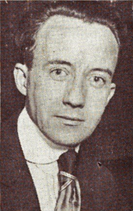 Jack Callahan  cartoonist   Wikipedia