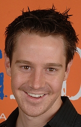 Jason Dohring at Sundance 2007 cropped.jpg