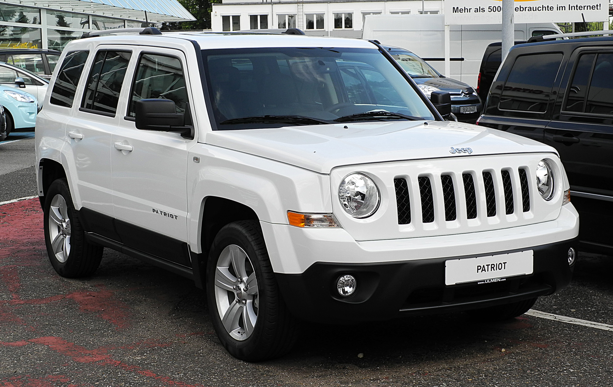 File Jeep Patriot 2 2 Crd Limited Facelift