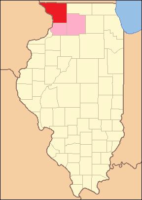 File:Jo Daviess County Illinois 1836.png