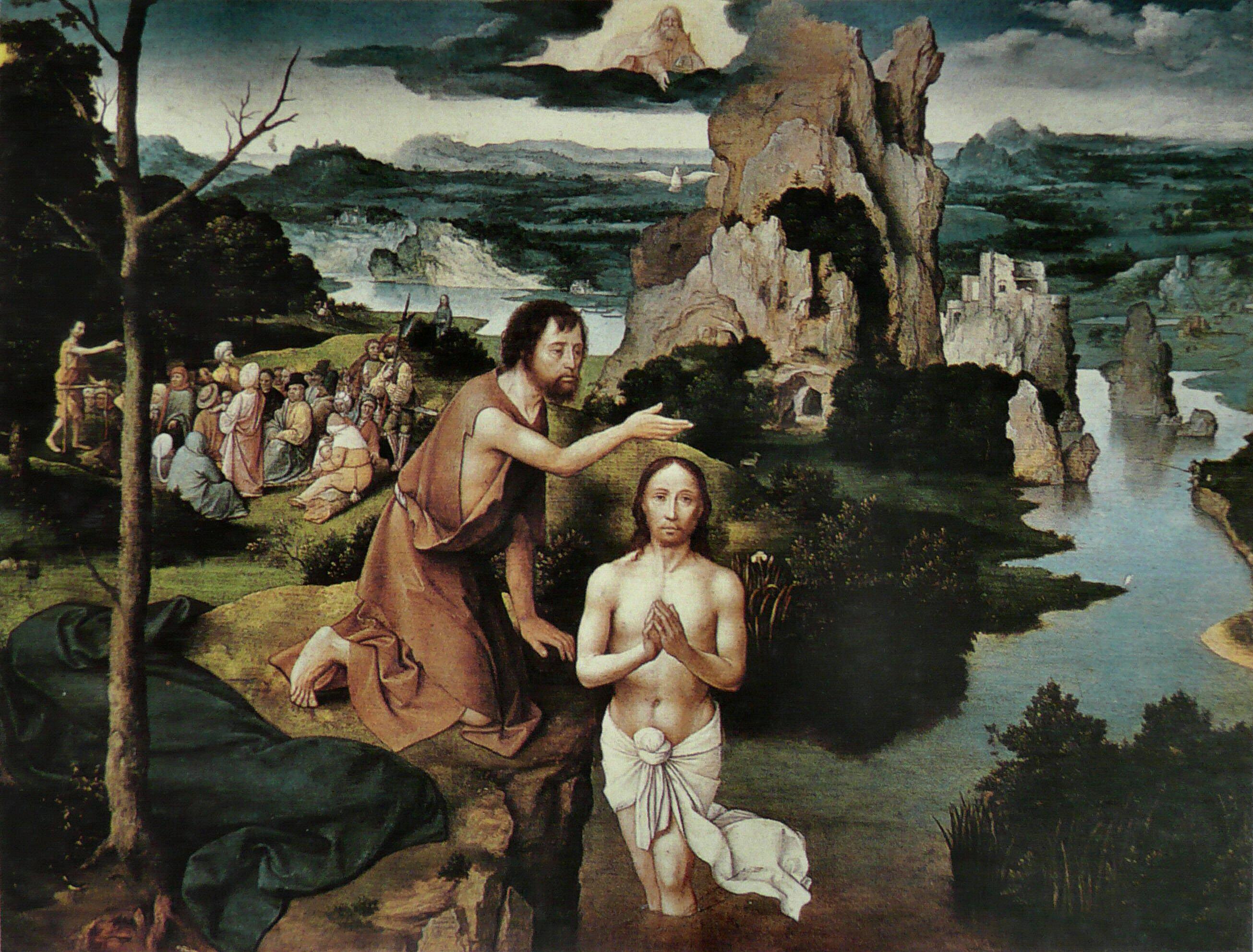 https://upload.wikimedia.org/wikipedia/commons/f/fb/Joachim_Patinir_-_Le_Bapt%C3%AAme_du_Christ.jpg
