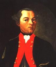 Johann Caspar Schiller.jpg