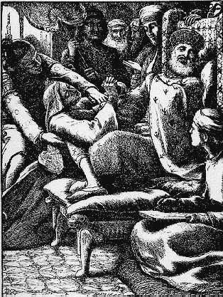 File:John Everett Millais - Parable of the Unjust Judge.jpg