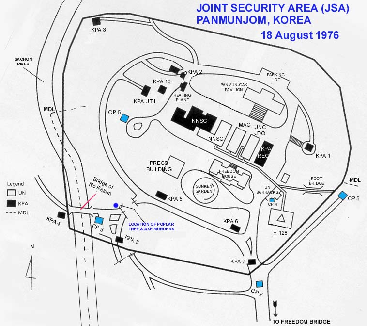 Security Map Security Area 1976 Map.jpg