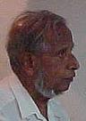 JoshuaBenjaminJeyaretnam-Singapore-20051107-cropped
