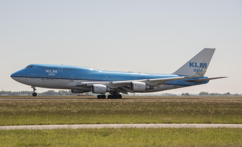 File:KLM Asia B747 Johannesburg PH-BFY 06 jpg - Wikimedia