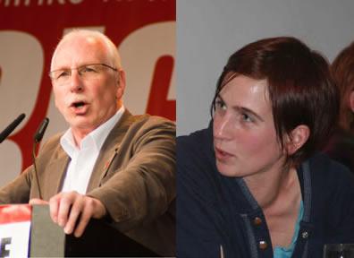 https://upload.wikimedia.org/wikipedia/commons/f/fb/K_Schwabedissen_W_Zimmermann.jpg