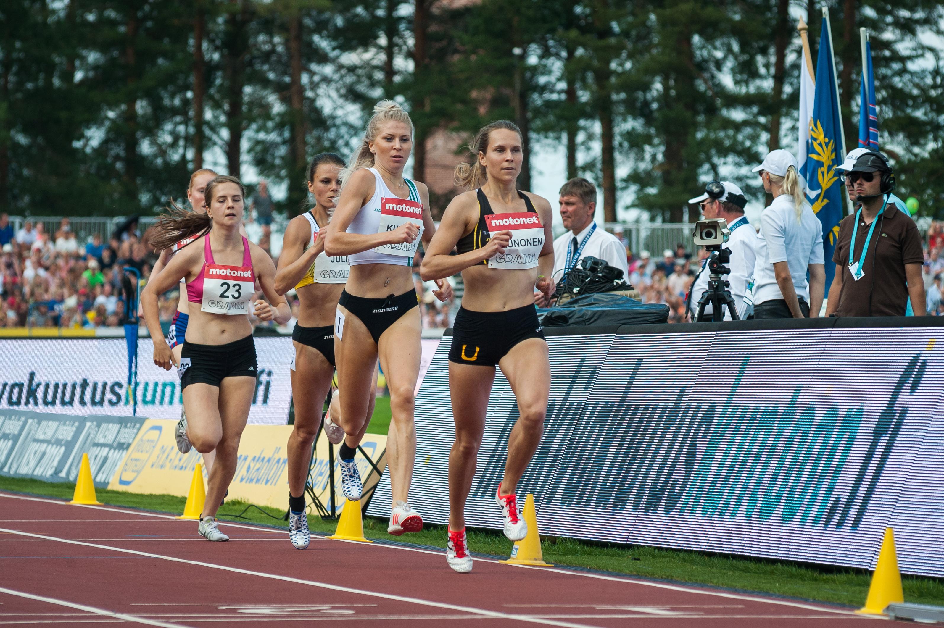 Saija Seppä
