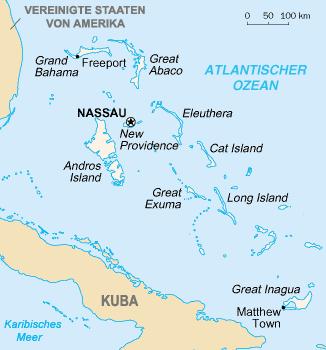 [Bild: Karte_der_Bahamas.png]