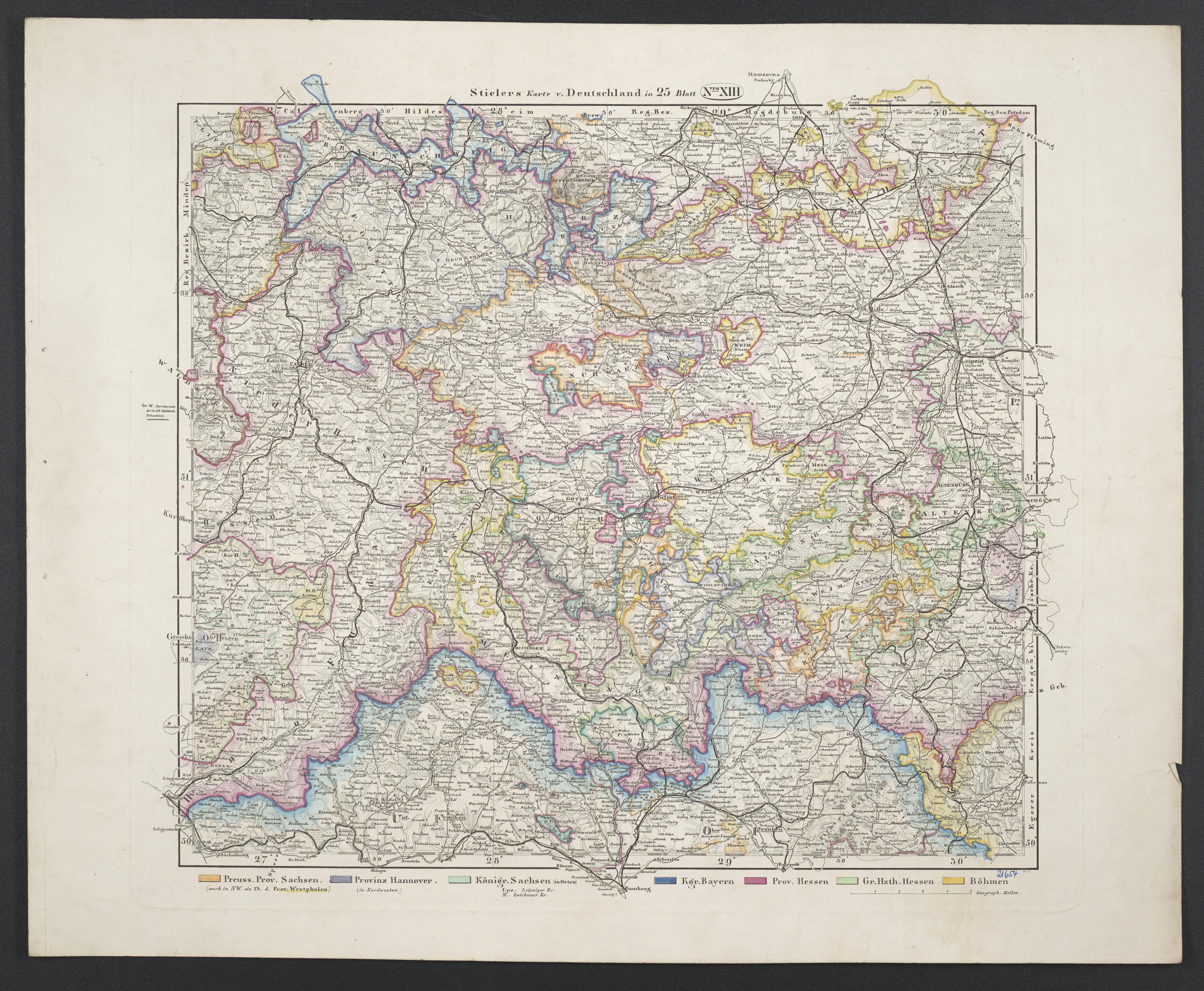 File Karte Von Deutschland Dem Konigr Der Niederlande Und Der