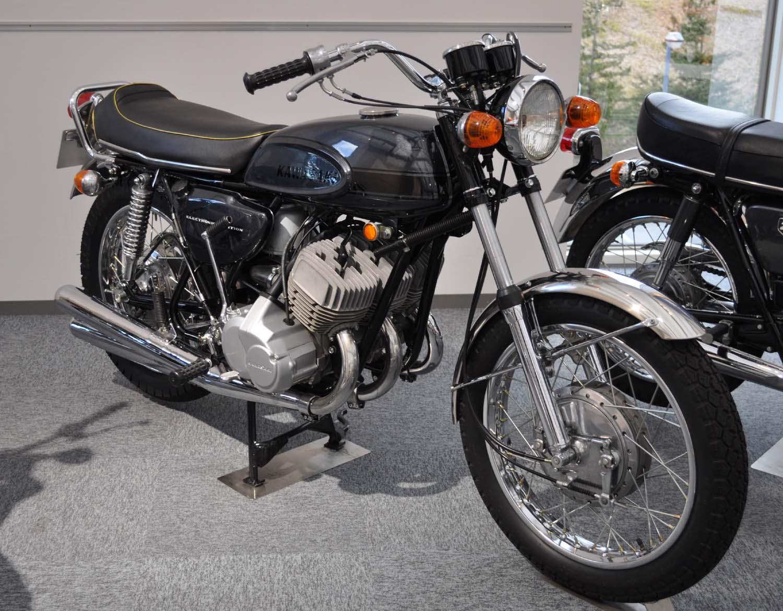 Yamaha Motorcycles Port Macquarie