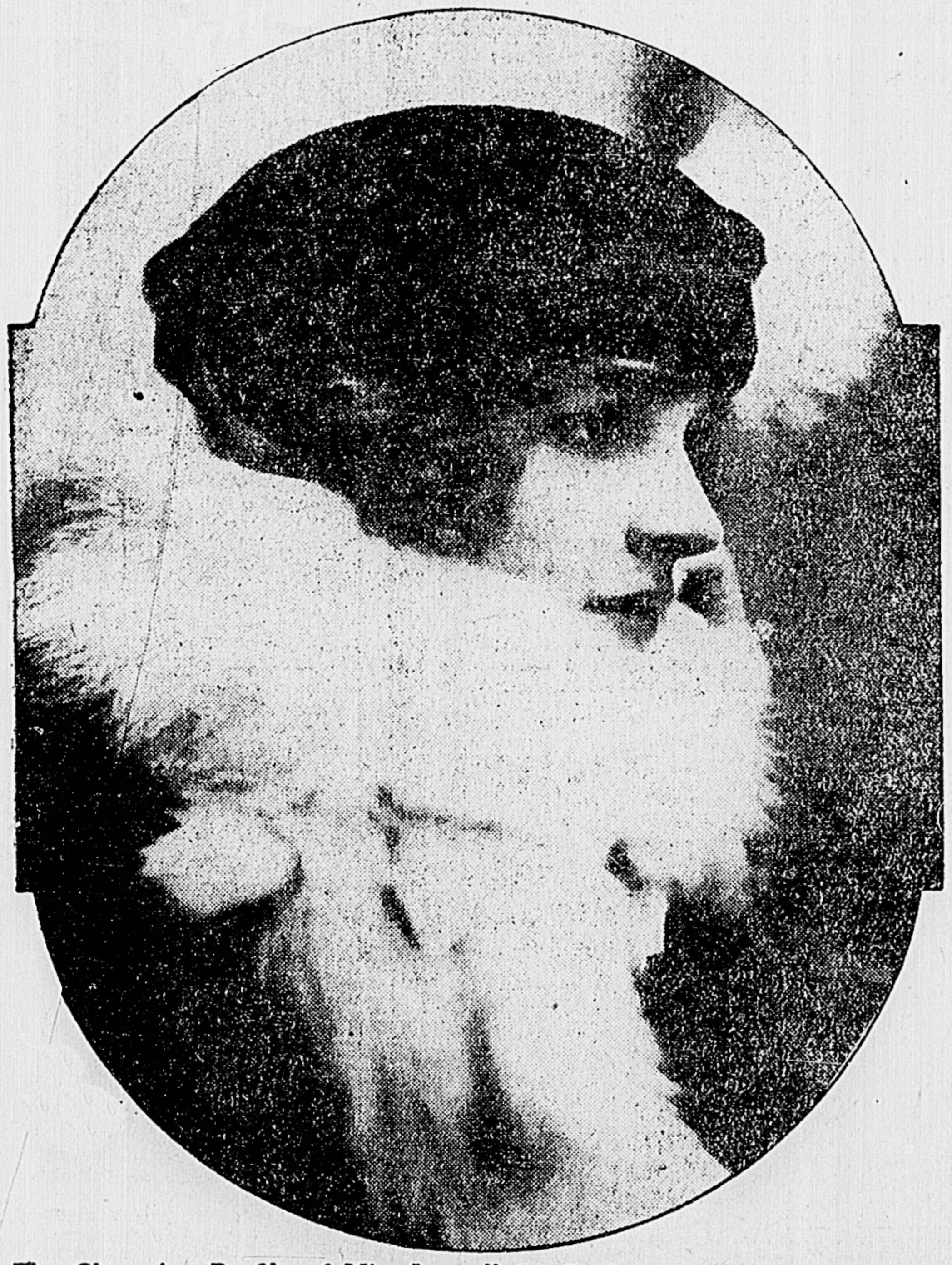 Kay Laurell