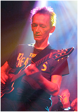 Keith Levene Metal Box in Dub.jpg
