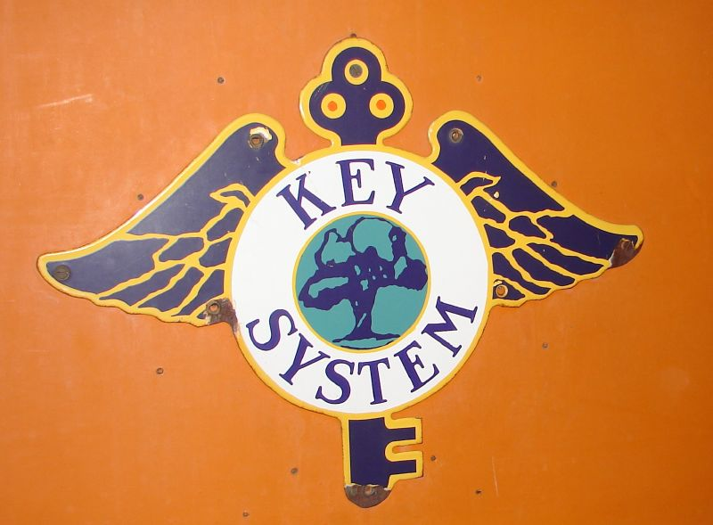 Kesy-System