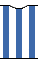 Kit body darkblue stripes.png