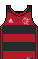 Kit body flamengobasketball1617a.png